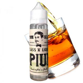 Liquid Tom Sawyer Opium - Tom Klark`s 50ml