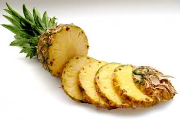 Ananas (Pure) 10ml